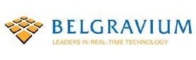 Bel-Logo2.jpg