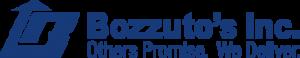 Bozuto's logo