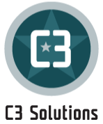 C3SolutionsLogo2