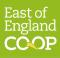 EECOOP-logo-58pxH