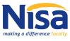 Nisa-logo-58pxH