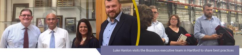 2307-Banner-3-Luke-Hanlon