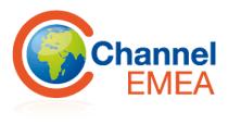 Channel EMEA